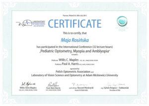 Certyfikat 2013_07