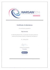 Certyfikat 2014_05