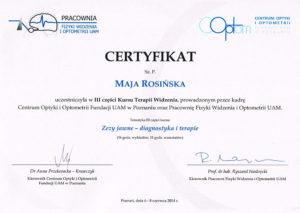 Certyfikat 2014_06