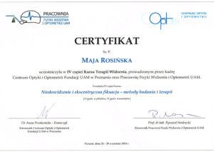 Certyfikat 2014_09