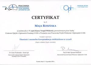 Certyfikat 2014_12
