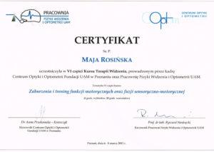 Certyfikat 2015_03_06