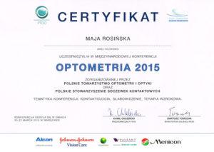 Certyfikat 2015_03_20