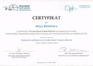 Certyfikat 2015_06