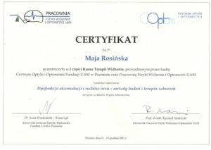 Certyfikat 2015_12