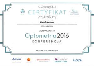 Certyfikat 2016_04