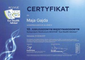 Certyfikat 2017_04