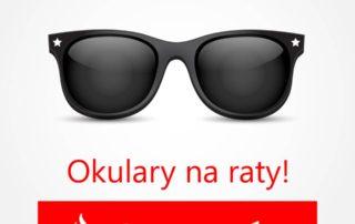 Okulary na raty